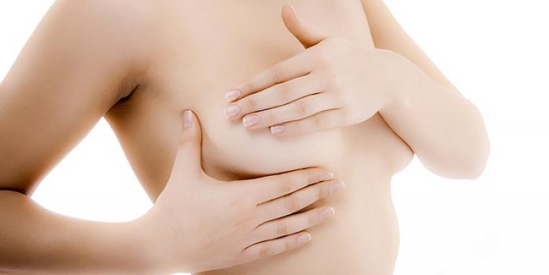 Ovi pregledi vas čuvaju od raka dojke: Uočite na vreme promene