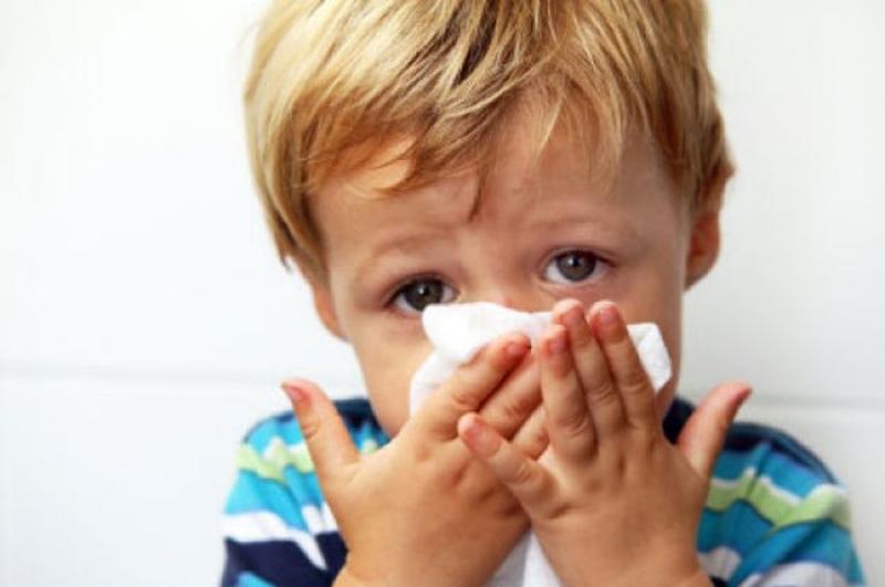 OTKRIVAMO: Kako da pobedite grip, prehlade i jesenje viruse!