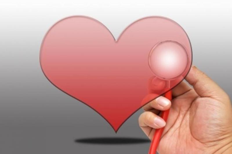 Šta je i kako nastaje infarkt srca?