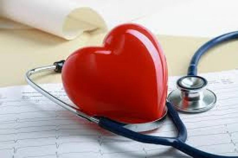 Srčani bolesnici na visokim temperaturama