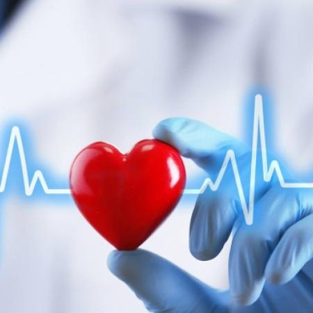 Pregled interventnog kardiologa