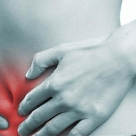 Pregled gastroenterologa